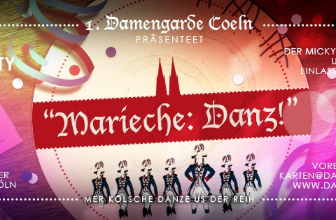 DG_MariecheDanz_banner_d4