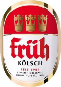 Frueh_Koelsch